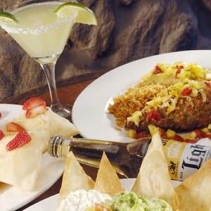 Best Mexican Food In Old Town Scottsdale Az