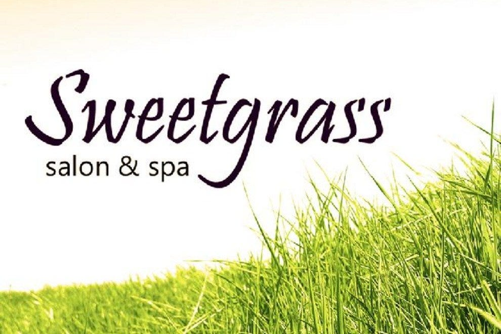 Sweetgrass Wellness Spring