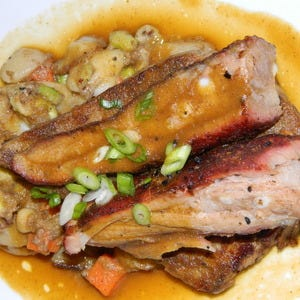 New Orleans Brunch Restaurants 10best Restaurant Reviews