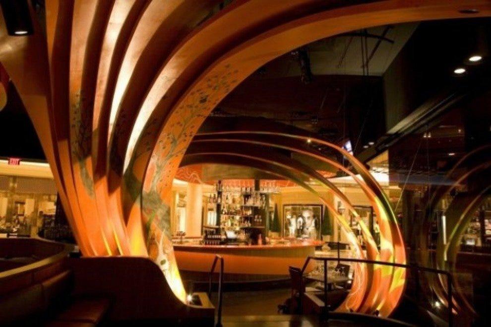 Las Vegas Sushi Restaurants 10Best Restaurant Reviews