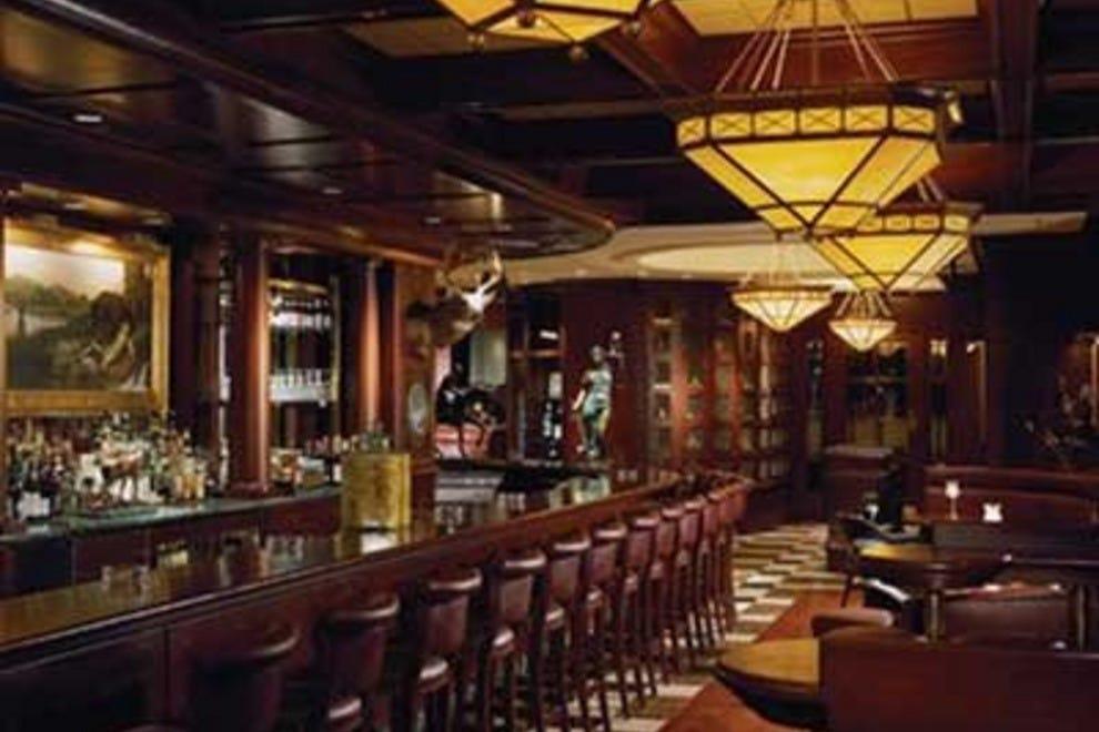 Best New Restaurants Seattle