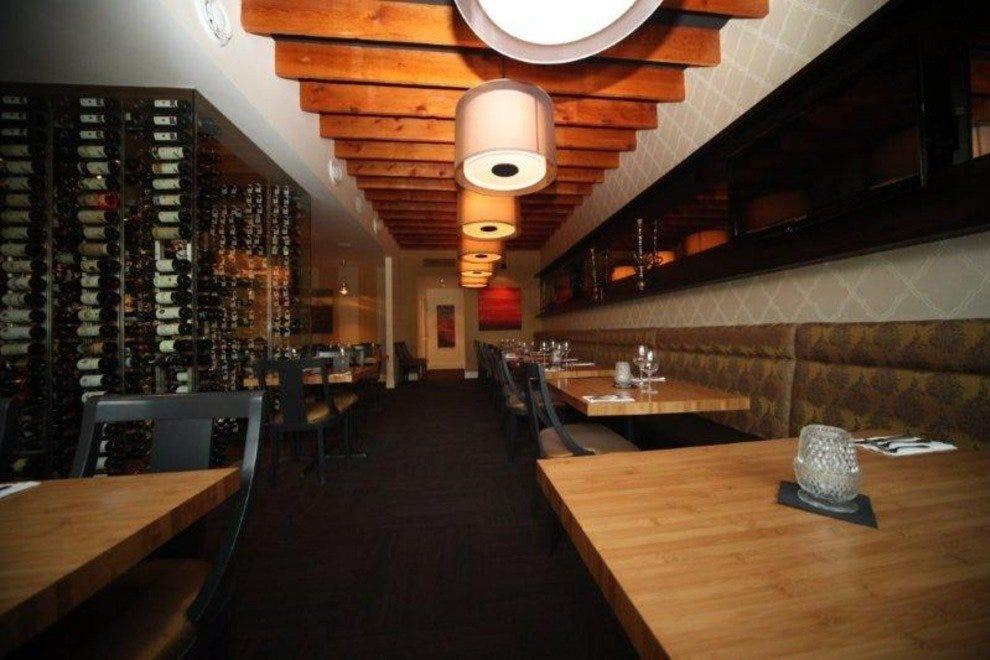 parkallen restaurant edmonton restaurants review 10best. Black Bedroom Furniture Sets. Home Design Ideas