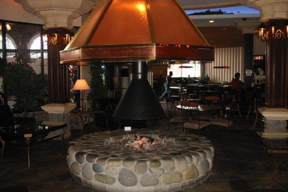 Tahoe Biltmore Lodge