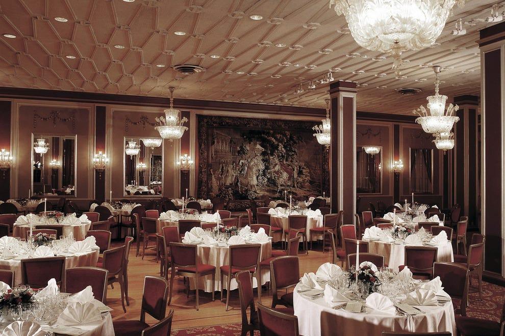 best escort.oslo romantisk restaurant i oslo