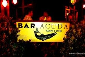 Bar Acuda Tapas & Wine