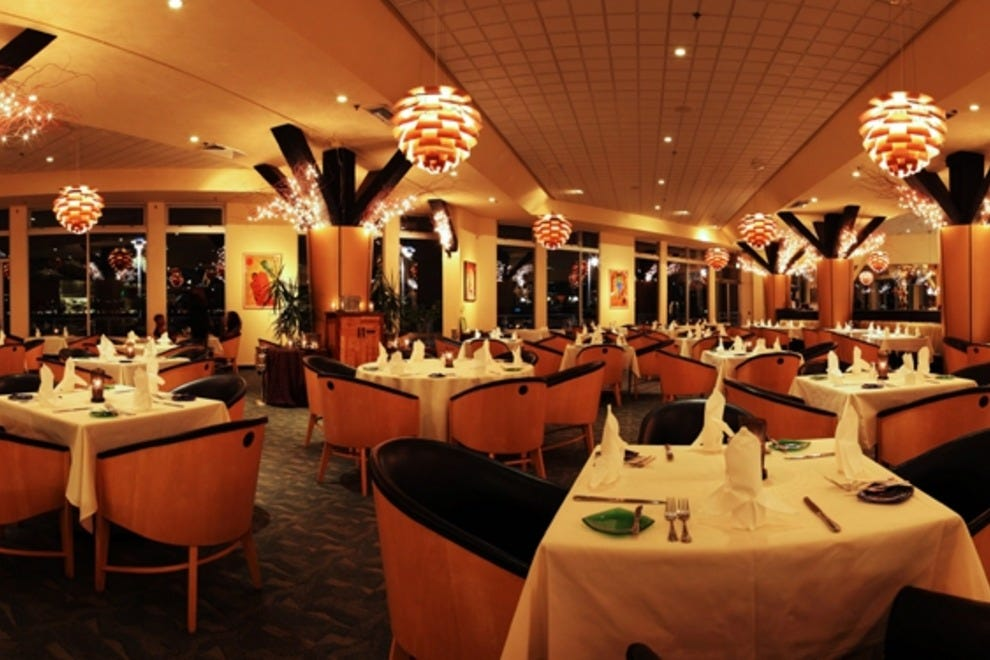 Portland Romantic Dining Restaurants 10best Restaurant