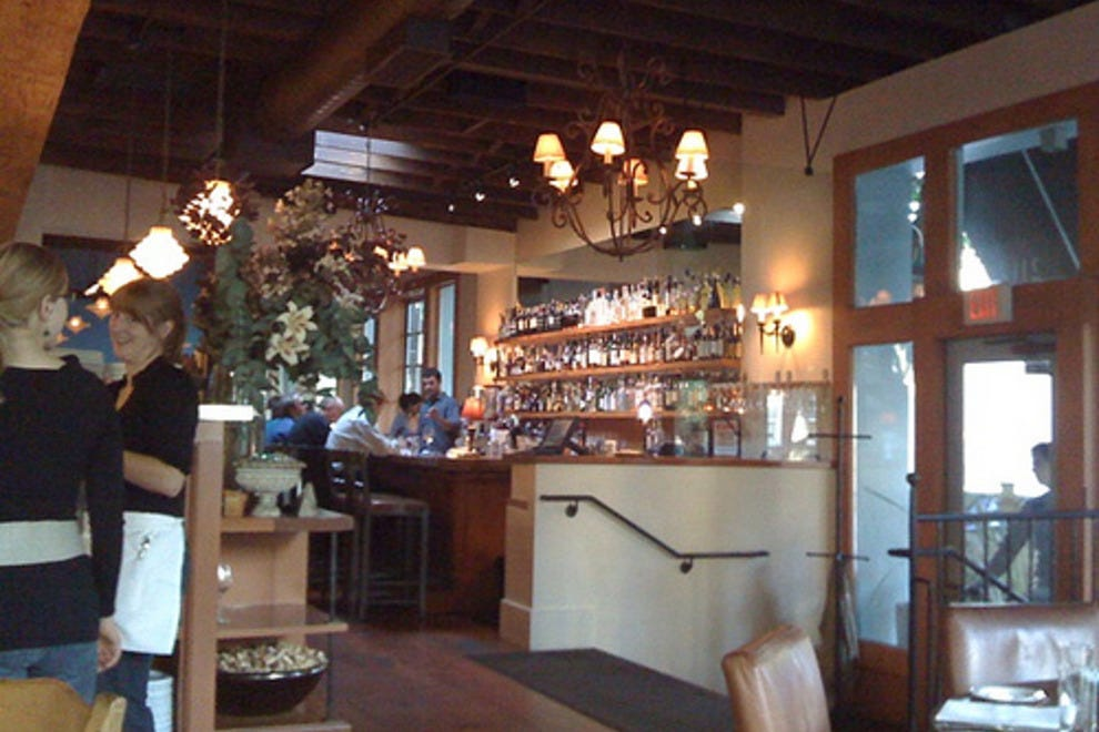 Portland Italian Food Restaurants: 10Best Restaurant Reviews