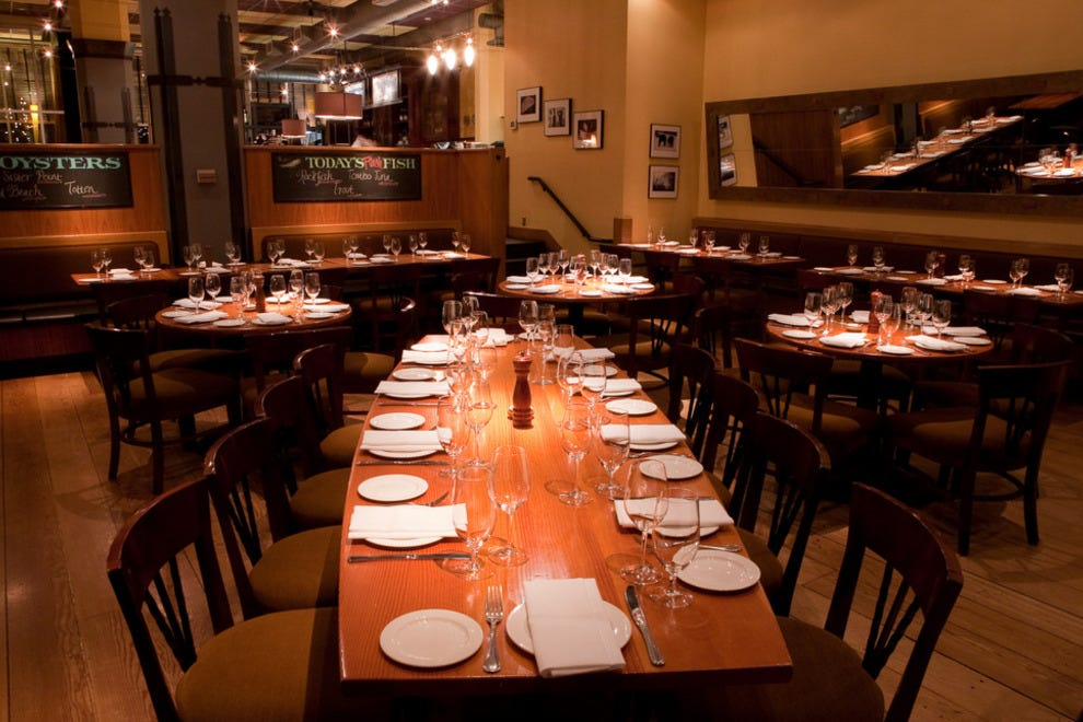 Portland Seafood Restaurants 10best Restaurant Reviews