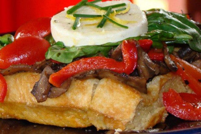 Portland Breakfast Restaurants 10best Restaurant Reviews
