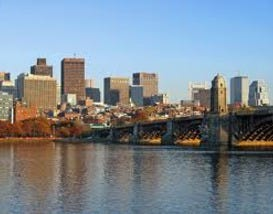 10Best Itinerary: Enjoy Boston in a Day