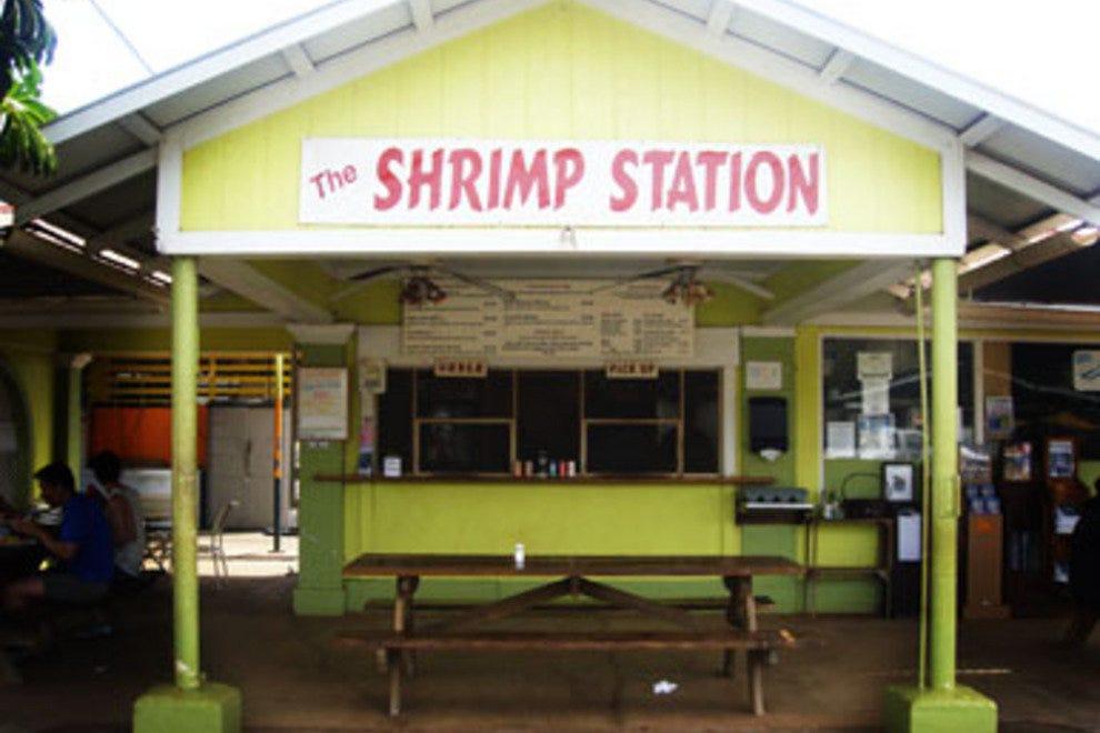 Restaurants with Gluten-Free Menus: Restaurants in Kauai