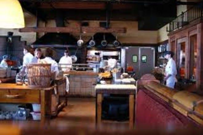 10 Best Restaurants In Portland Me Usa Today 10best