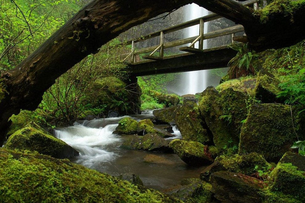 Riverwalk Nature Center