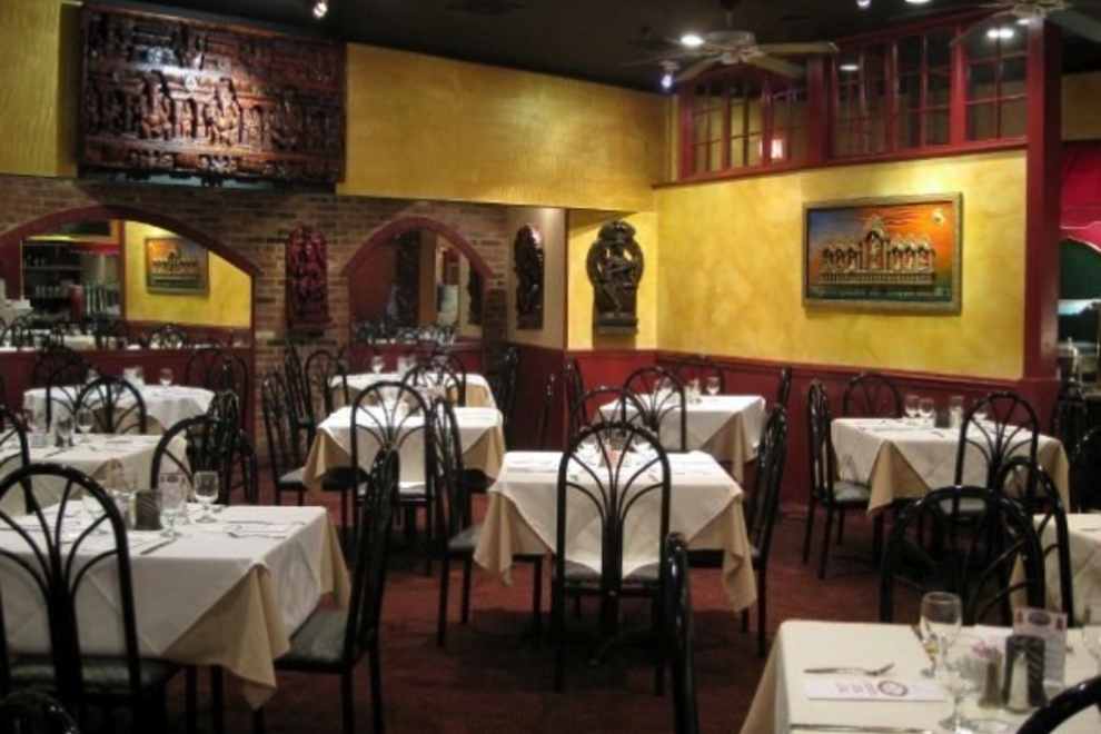 Best Decor Restaurant Long Island : Long island take out restaurants best restaurant reviews