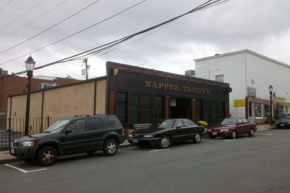 Long Island Irish Beer Pubs: 10Best English Pub Reviews