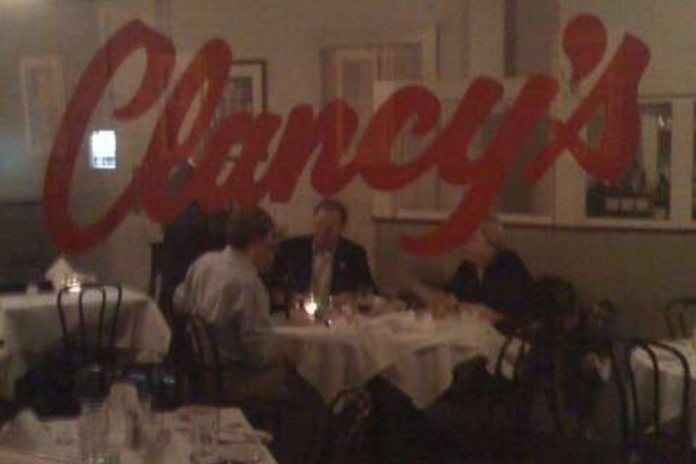 New Orleans Uptown Restaurants That Deliver