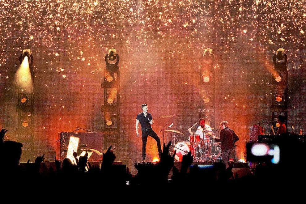 Hard Rock Live/奥兰多咖啡厅