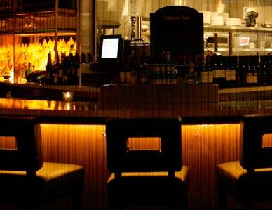 Legal Sea Foods Ltk Park Lane Boston Restaurants Review 10best Experts And Tourist Reviews