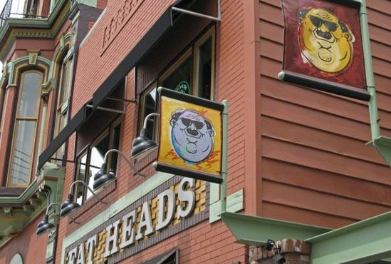 [Image: fat-heads-saloon-n60242346101-1951391-75...50x370.jpg]
