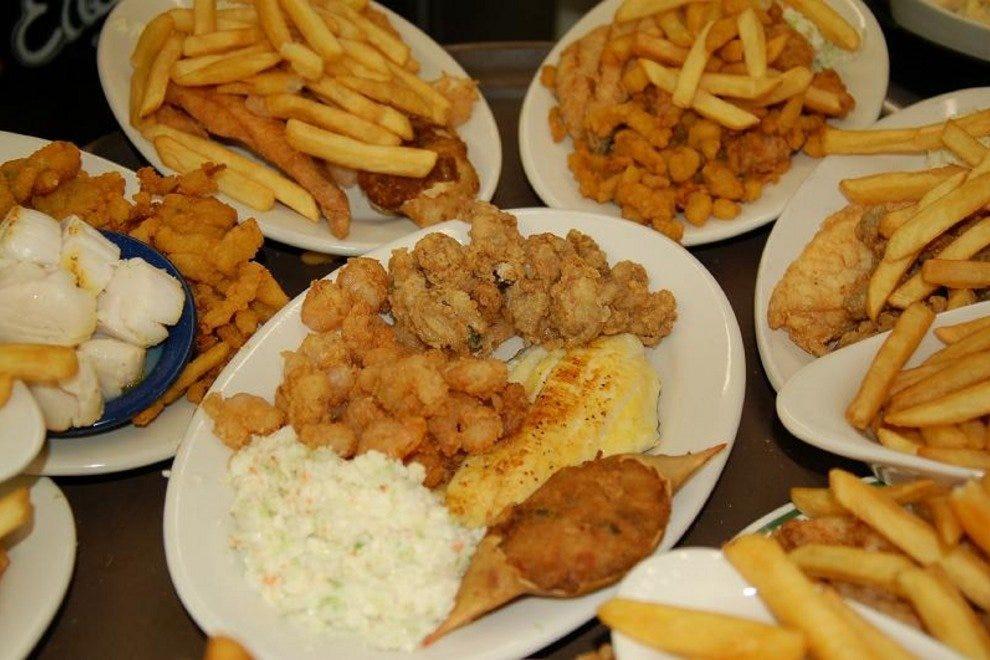 Japanese Restaurants In Myrtle Beach South Carolina