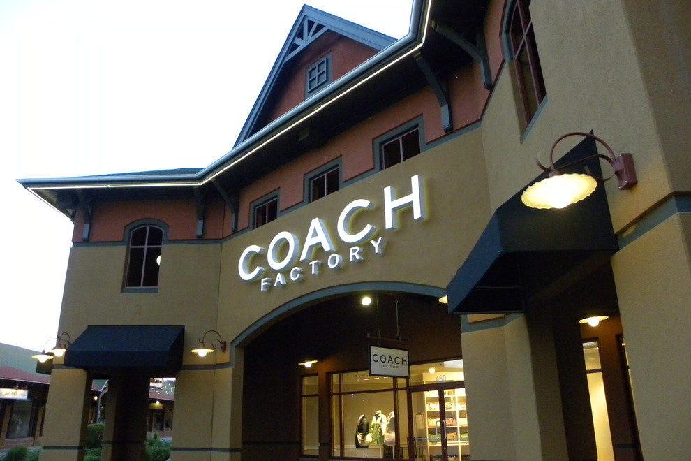 Nashville Outlet Malls 10best Shopping Reviews