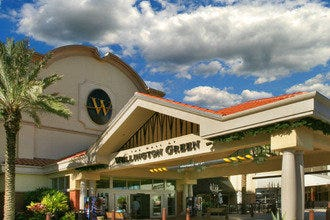 Fill Your Carts at These Top Palm Beach Shopping Centers