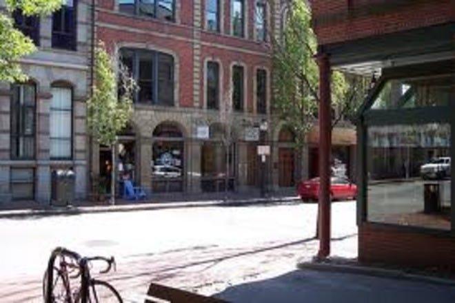 Best Shopping in Portland