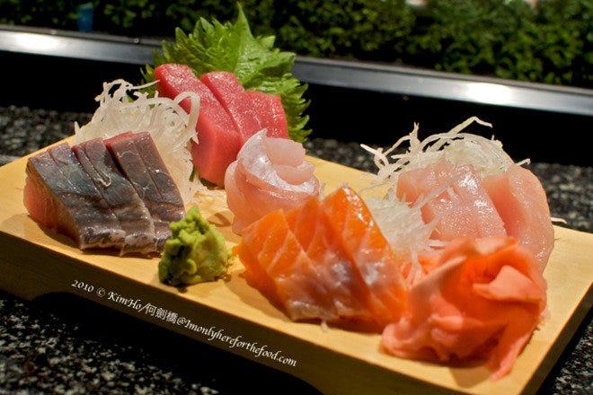 Restaurant Slideshow Restaurants With Healthy Menus In Seattle