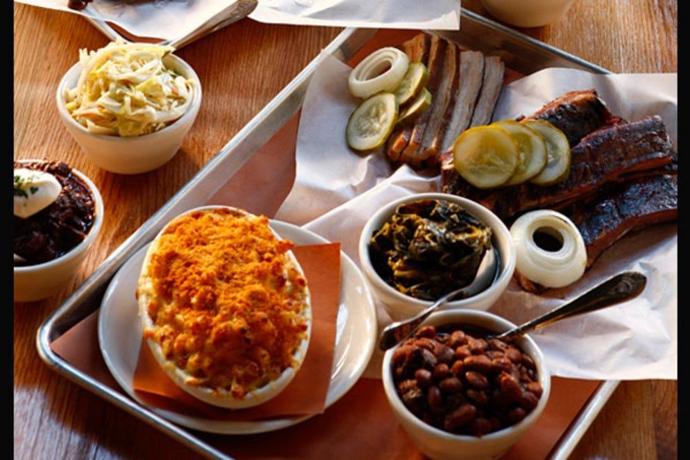 Myrtle Beach Italian Food Restaurants 10best Restaurant Reviews