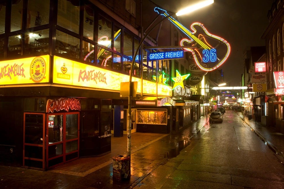 hamburg swinger club pornodarsteller deutsche