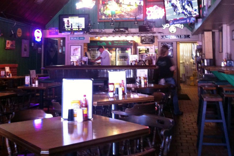 Late night restaurants in memphis for Late night restaurants
