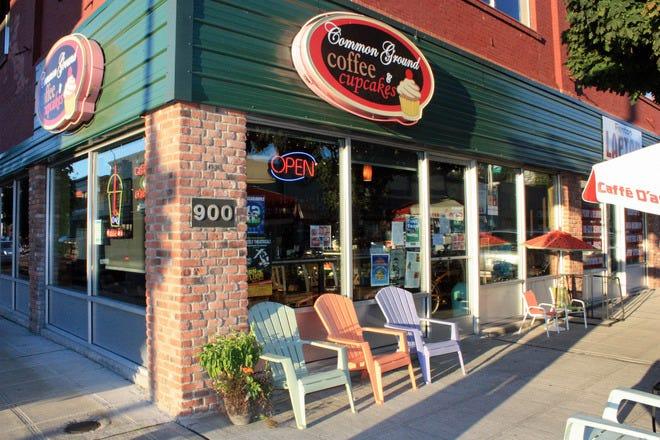 Things To Do In Central Eastside Portland Neighborhood