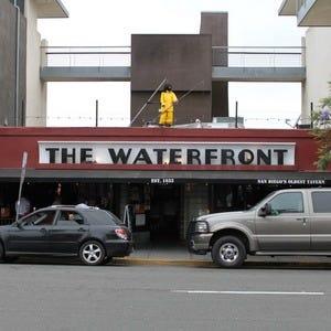 San Diego Bars, Pubs: 10Best Bar, Pub Reviews