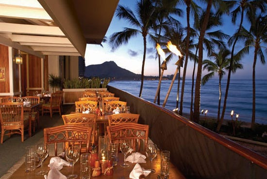 Hula Grill Maui Nightlife Review 10best Experts And Tourist Reviews