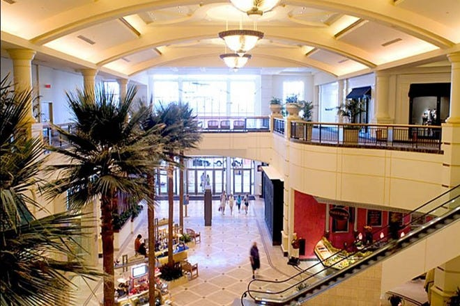 Find 3 listings related to Sunrise Mall Florida in Fort Lauderdale on ciproprescription.ga See reviews, photos, directions, phone numbers and more for Sunrise Mall Florida locations in Fort Lauderdale, FL. Start your search by typing in the business name below.