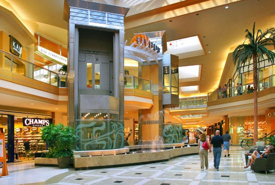 Tampa Shopping Shopping Reviews By 10best