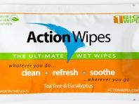 action-wipes-sm