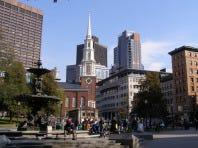 bostonsm