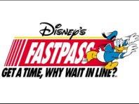 fastpass_logo_color-sm