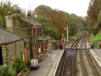 goathland_station