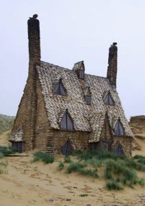 harry-potter-shell-cottage