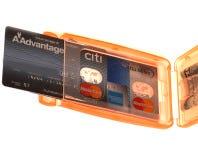 jimi-wallet-sm