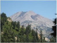 lassen-volcanic-national-park