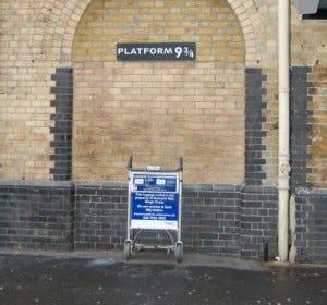 platform-975