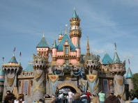 sleeping-beauty-castle-disneyland-sm