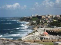 view-of-san-juan-from-el-morro-paul-mcdaniel